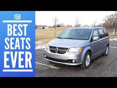 Dodge Caravan Reviews, 2020 DODGE Caravan Musella 31066 GA
