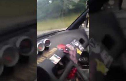 Dodge Caliber Fuel Pump in Votaw 77376 TX USA