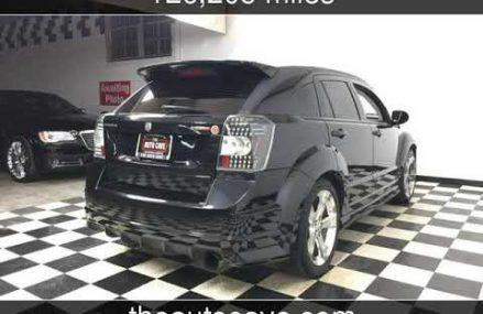 Dodge Caliber No Start in Emory 75440 TX USA