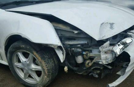 Dodge Caliber Window Regulator at Liberty Hill 78642 TX USA