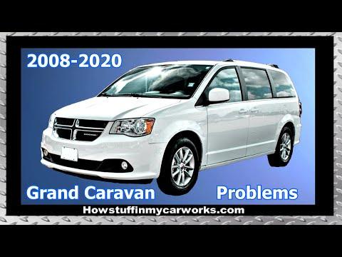 Dodge Caravan Recalls, 2021 DODGE Caravan Marfa 79843 TX