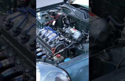 Dodge Stratus Jump Start, Saint Louis 63164 MO