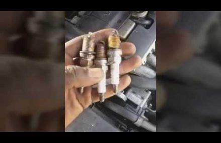 Dodge Stratus Key Stuck In Ignition – Nottingham 3290 NH