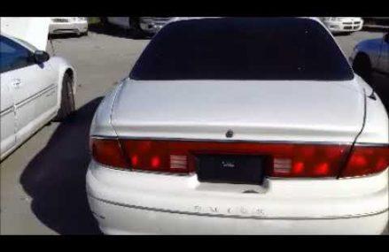Dodge Stratus Wheel Size at San Francisco 94175 CA