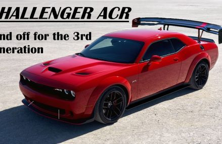 Challenger ACR 2021?! Challenger Built for Turning Local Lucan 56255 MN