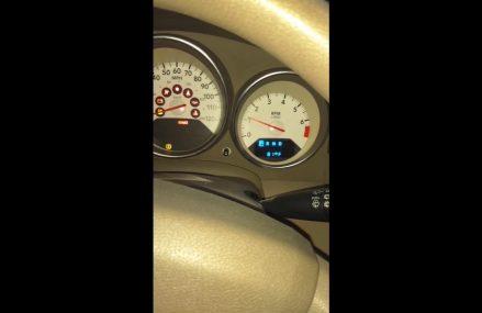 Dodge Caliber Car From Rockdale 76567 TX USA