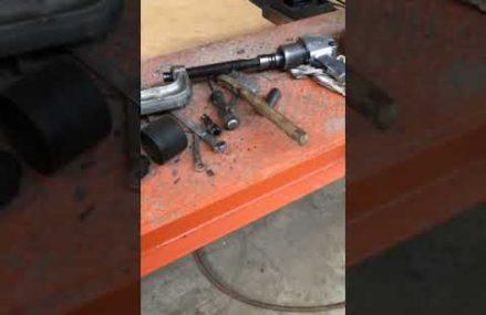 Dodge Caliber Control Arm in Austin 78708 TX USA