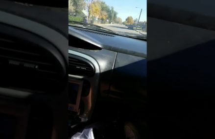 Dodge Caliber Exhaust Manifold in El Paso 79947 TX USA