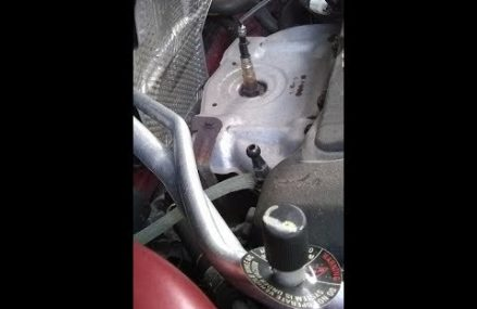 Dodge Caliber Shocks From Levelland 79336 TX USA