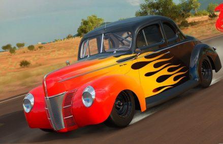 Dodge Stratus V8, San Jose 95109 CA