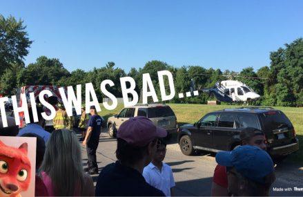 Dodge Viper Knoxville Tn Location Tulsa Raceway Park, Tulsa, Oklahoma 2021