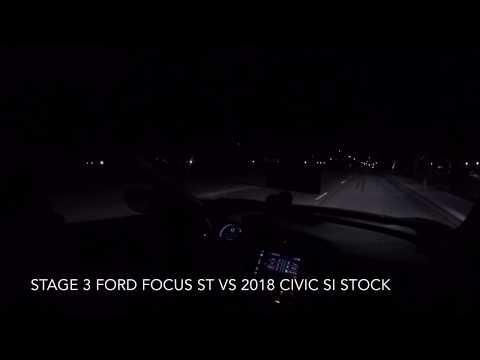 Dodge Caliber Images, 2021 DODGE Caliber Carrollton 75008 TX