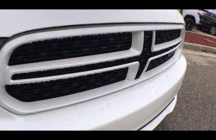Dodge Caliber Recalls in Mc Camey 79752 TX USA
