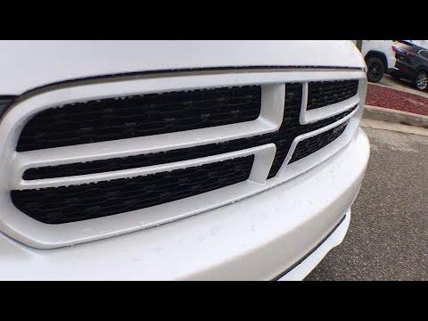 Dodge Caliber Recalls, 2021 DODGE Caliber Houston 77279 TX