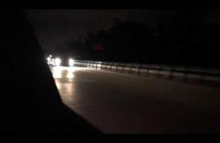 Dodge Stratus Hellcat in North Little Rock 72115 AR