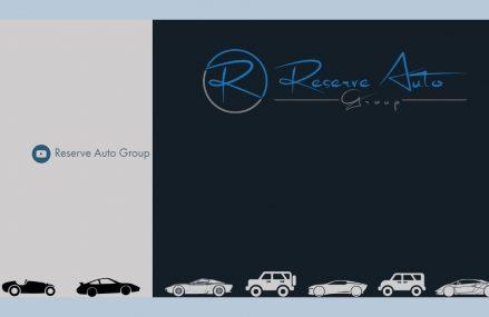 Dodge Viper Wheels For Sale Location Shangri-La Speedway, Owego, New York 2021