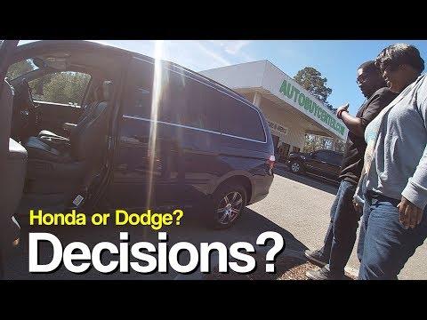 Dodge Caravan Years To Avoid, 2020 DODGE Caravan Montgomery 5470 VT